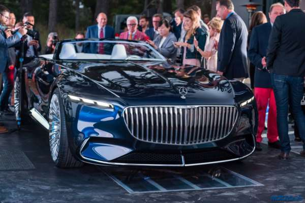 Mercedes-Maybach-6-Cabriolet-21-600x400