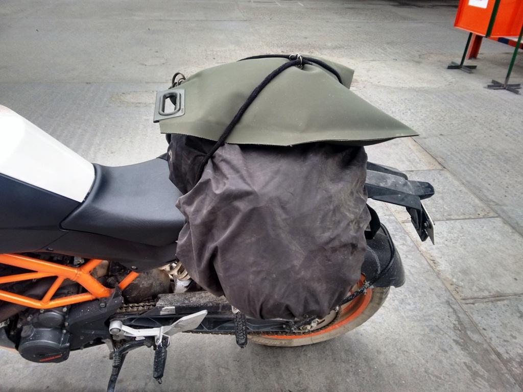 Motorcycle_Fuel_Bladder