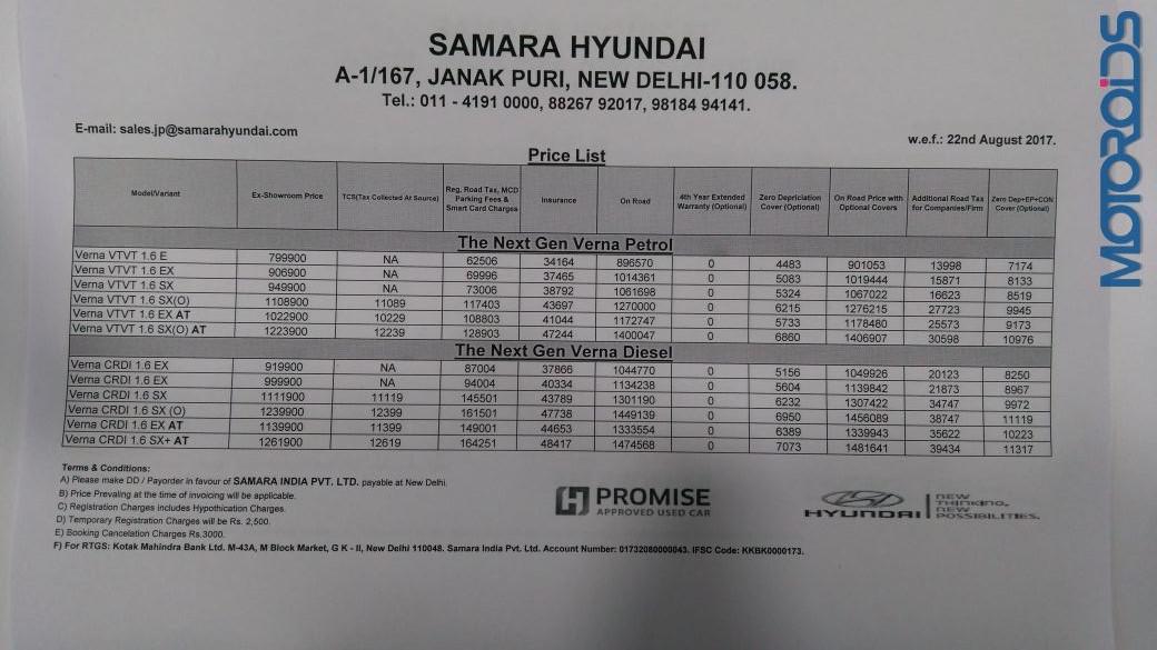 New-2017-Hyundai-Verna-1