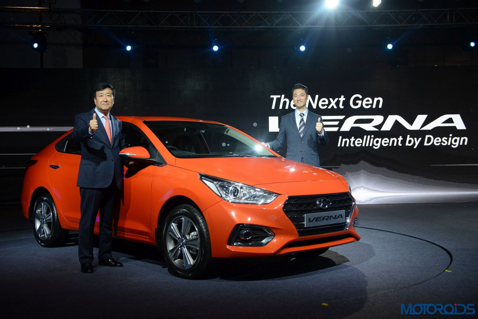 New-2017-Hyundai-Verna
