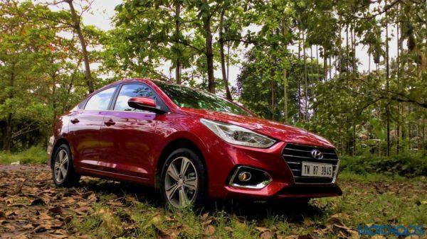 New 2017 Next gen Hyundai Verna (13)
