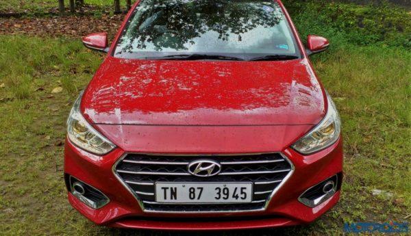 New-2017-Next-gen-Hyundai-Verna-Red-static-car-7-600x345