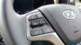 New 2017 Next gen Hyundai Verna Steering Controls