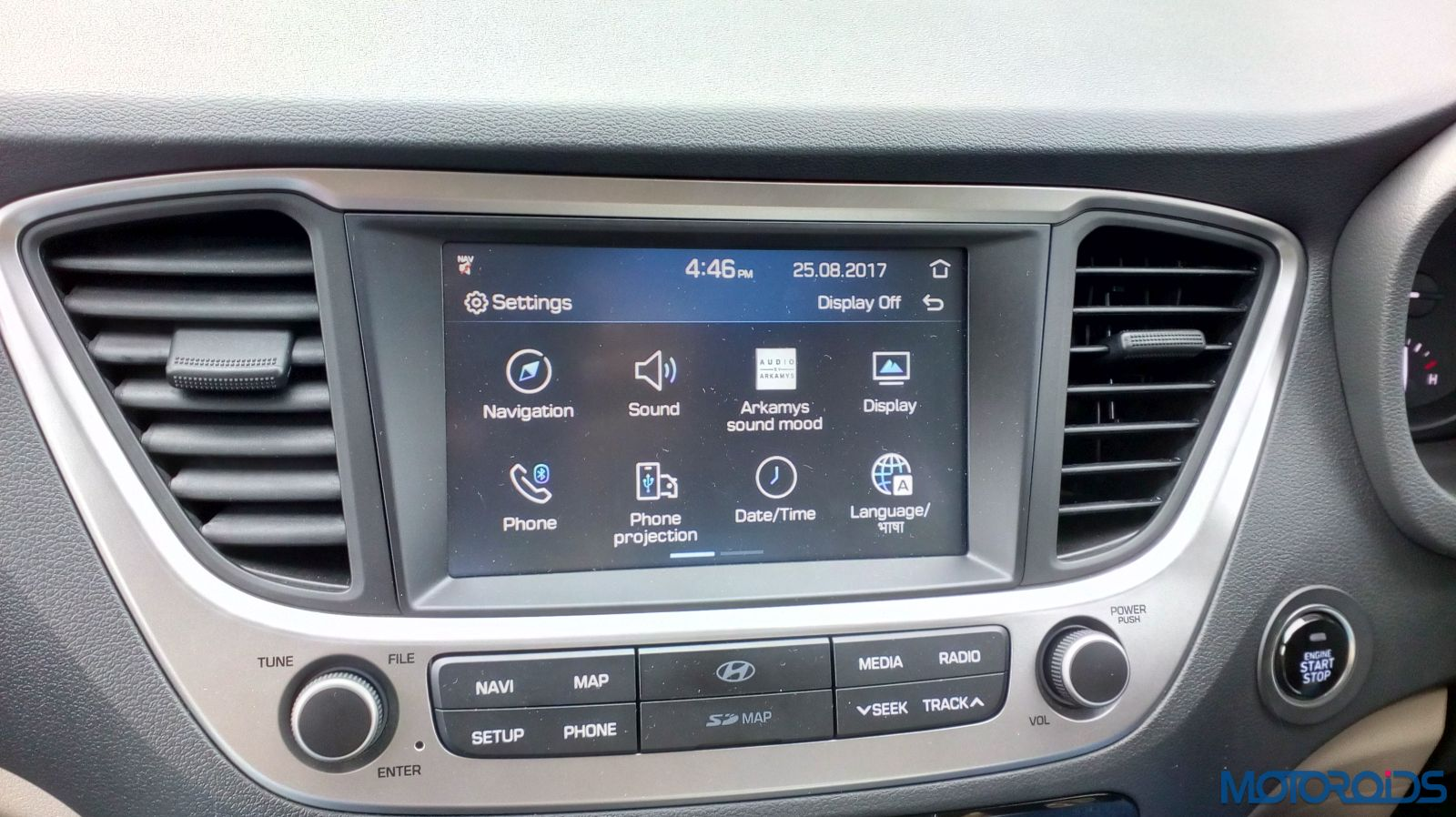 August 28, 2017-New-2017-Next-gen-Hyundai-Verna-infotainment-screen-26.jpg