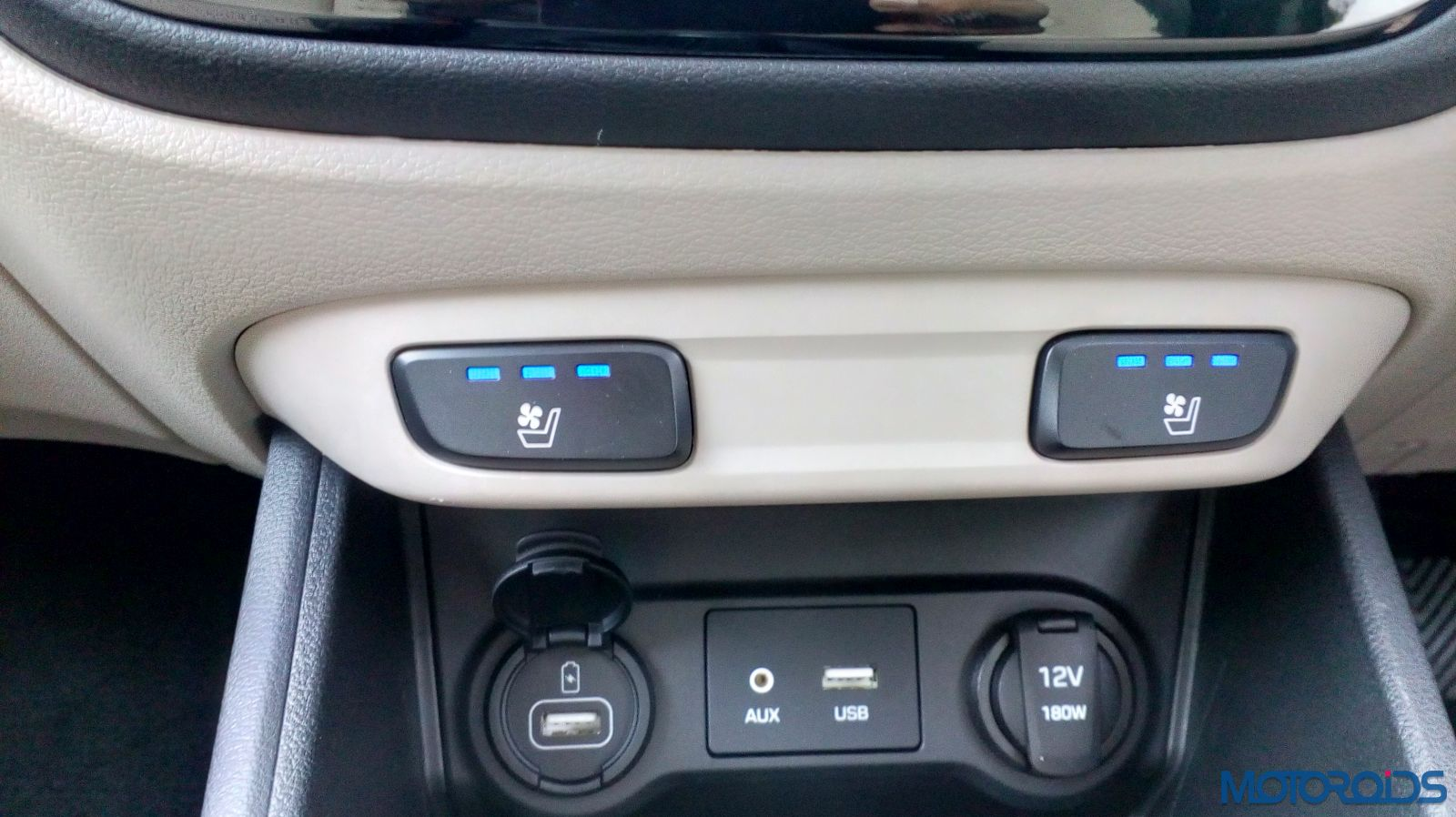 August 28, 2017-New-2017-Next-gen-Hyundai-Verna-seat-cooling-buttons-and-power-points24.jpg