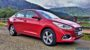 New 2017 Next gen Hyundai Verna static(20)