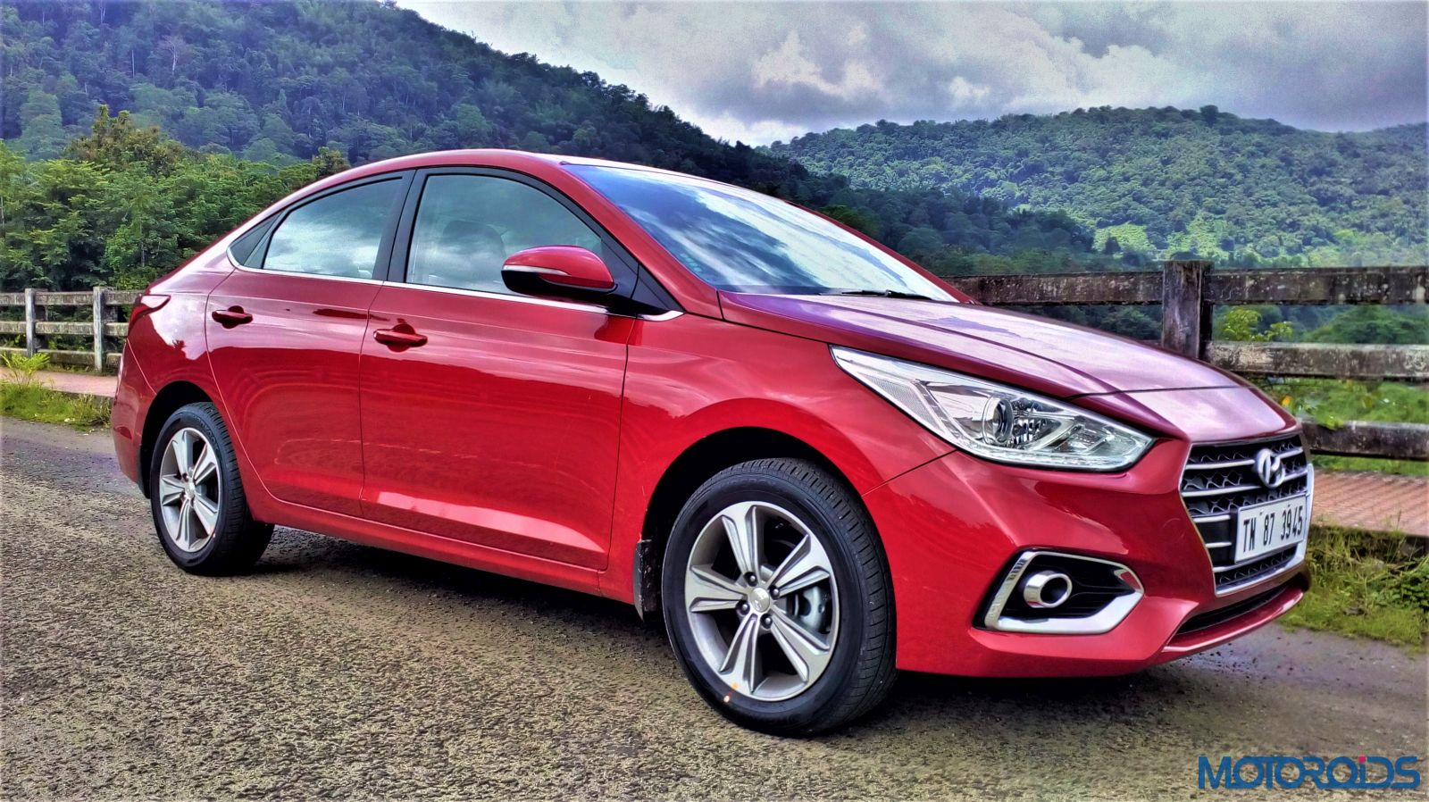 Next gen Verna gets over 7000 bookings, 70000 enquiries