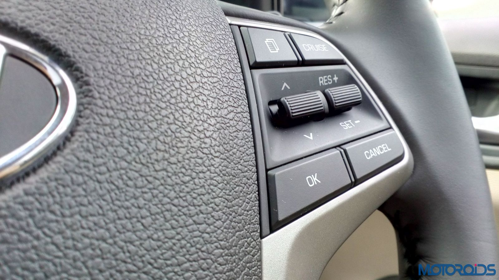 August 28, 2017-New-2017-Next-gen-Hyundai-Verna-steering-controls38.jpg