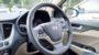 New 2017 Next gen Hyundai Verna steering wheel(36)