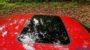 New 2017 Next gen Hyundai Verna sunroof(11)