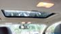 New 2017 Next gen Hyundai Verna sunroof(49)