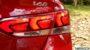 New 2017 Next gen Hyundai Verna taillights(10)