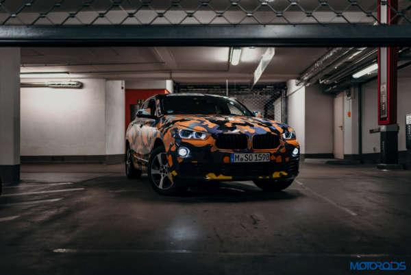 August 12, 2017-New-BMW-X2-teaser-11-600x401.jpg