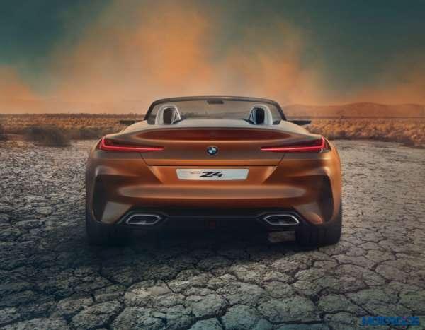 New-BMW-Z4-Concept-17-600x467