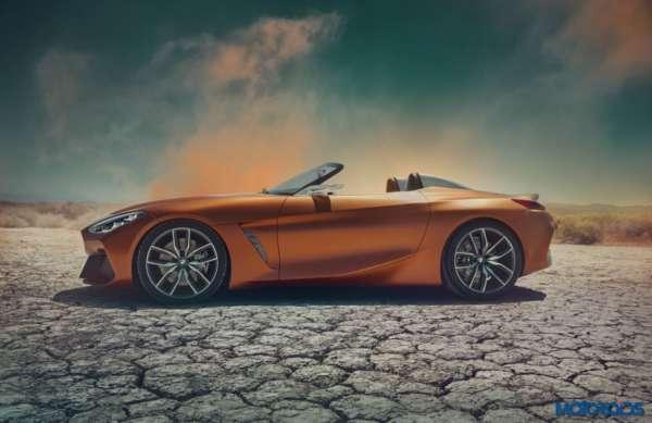 New-BMW-Z4-Concept-2-600x389