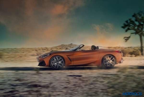 New-BMW-Z4-Concept-22-600x404