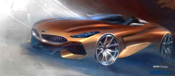 New-BMW-Z4-Concept-36-600x262