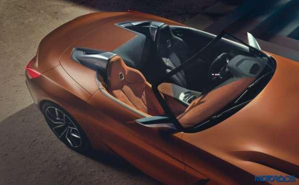 New-BMW-Z4-Concept-4-600x372