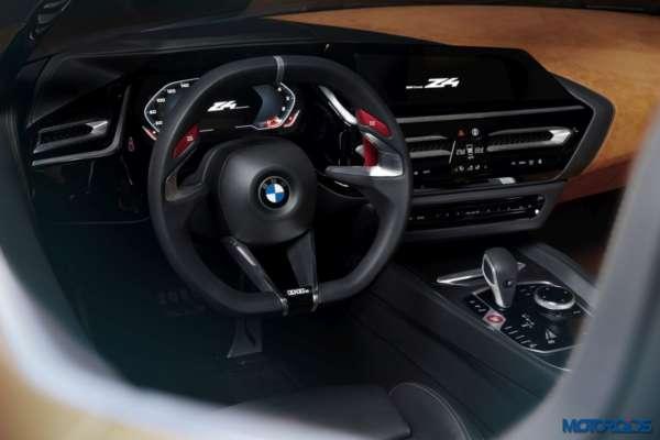 New-BMW-Z4-Concept-5-600x400