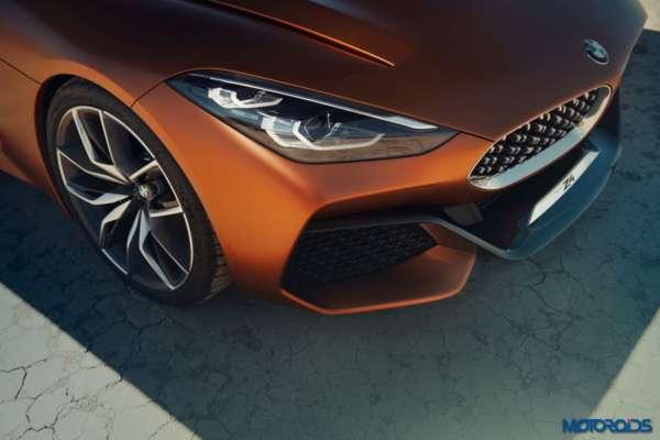 New-BMW-Z4-Concept-9-600x400