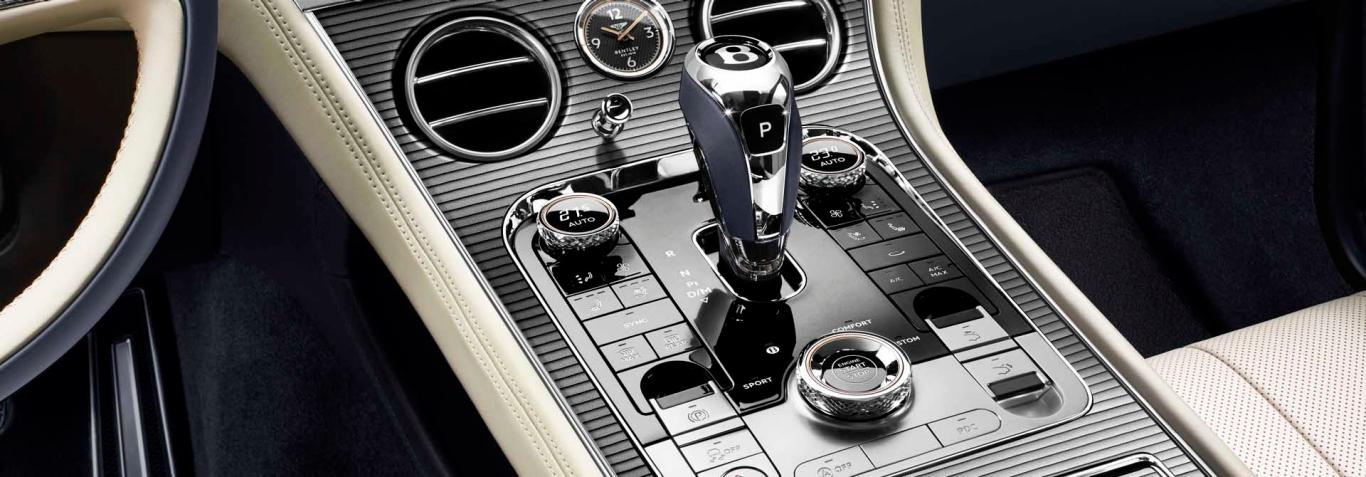 New-Continental-GT-cote-de-geneve-finish-studio-1920x670