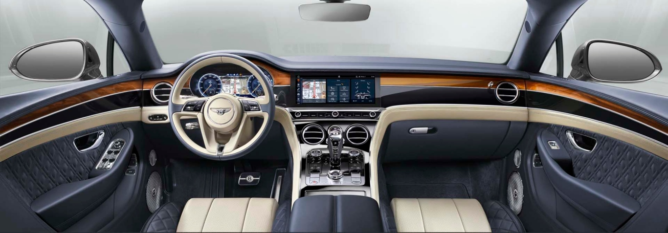 New-Continental-GT-front-dash-through-seats-studio-1920x670