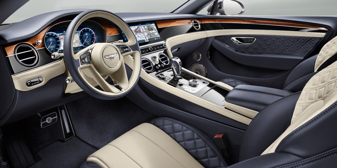 New-Continental-GT-front-view-from-door-interior-studio-gallery-1398x699-web