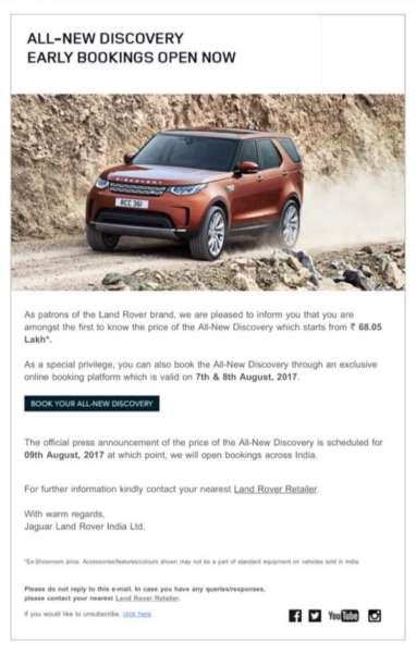 New-Land-Rover-Discovery-Prices-India-382x600