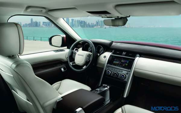New-Range-Rover-Discovery-India-launch