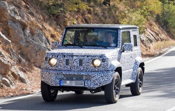 New-fourth-generation-Suzuki-gimny-Gypsy-1-600x380