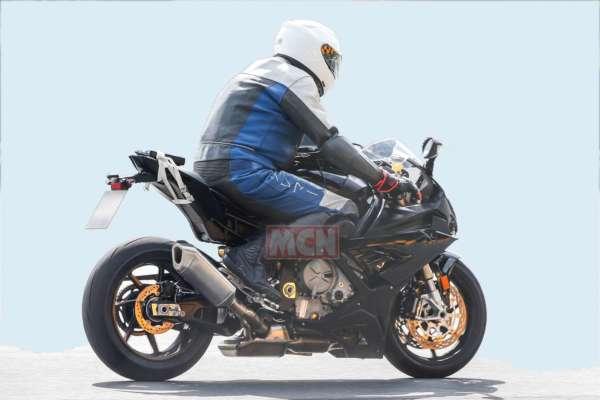 Next-Gen-BMW-S1000RR-3-600x400