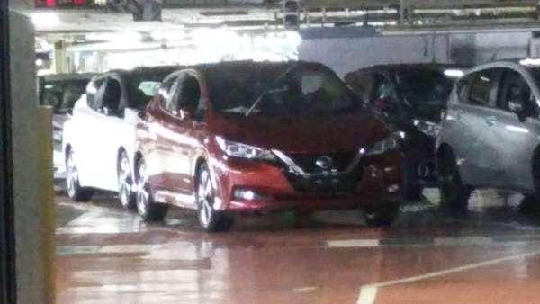 Nissan-Leaf-leaked-1-600x338