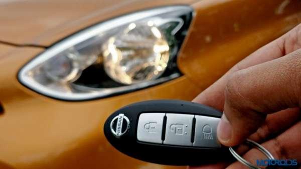 Nissan-Micra-MC-CVT-auto-headlamps-close-up-600x338