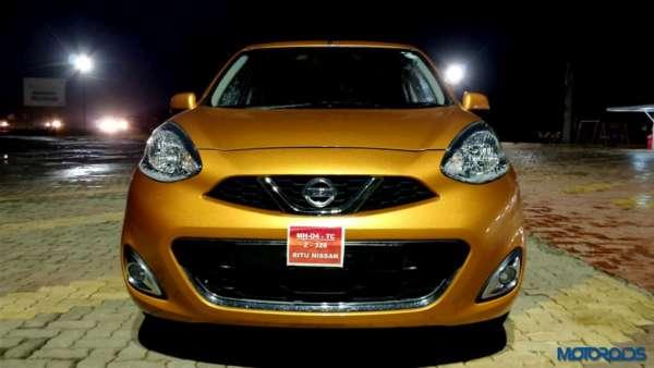 Nissan-Micra-MC-CVT-front-fascia-600x338