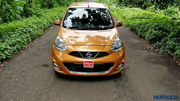 Nissan-Micra-MC-CVT-front-profile-600x338