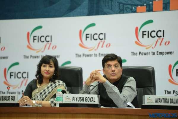 Piyush-Goyal-Minister-600x401