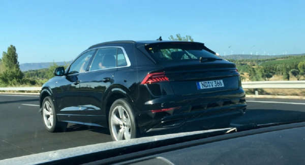 Production-Audi-Q8-spied-600x325