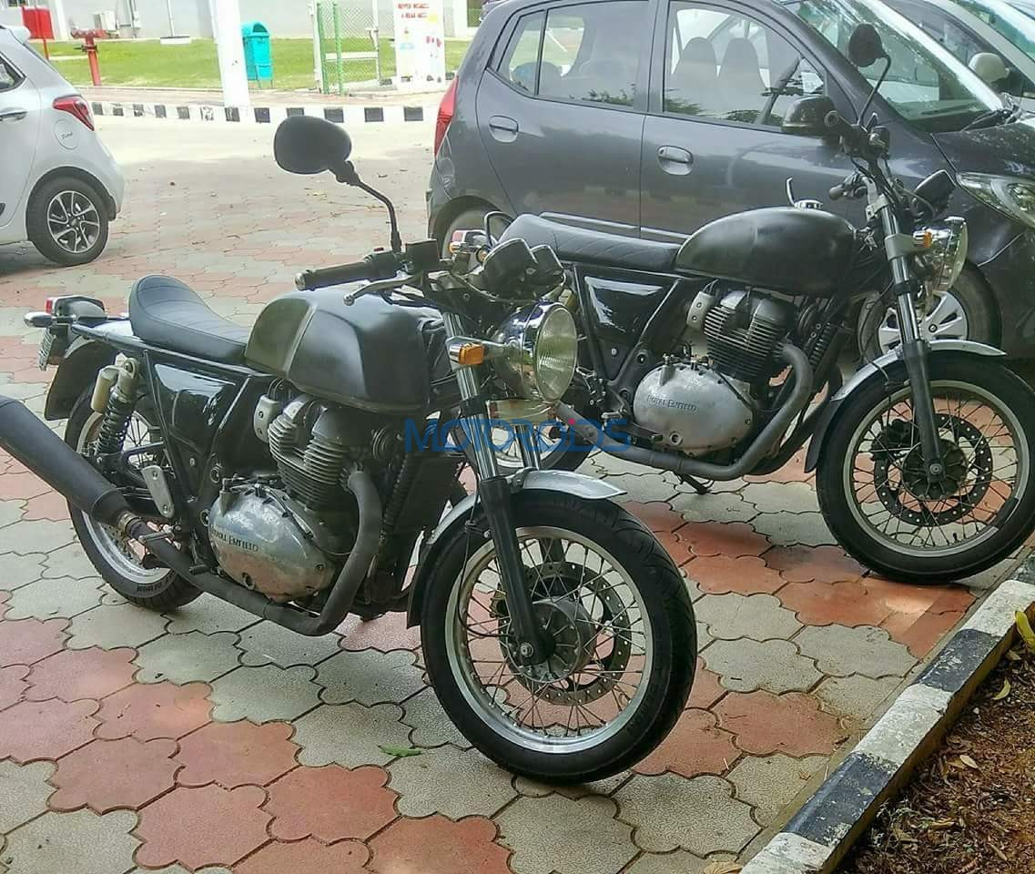 Royal-Enfield-750-Spied-WM