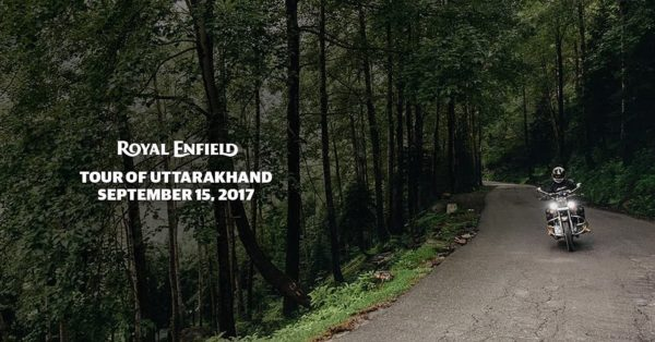 Royal-Enfield-Tour-of-Uttarakhand-600x314