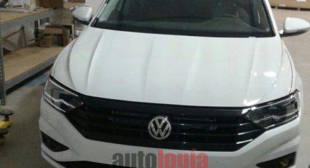 Seventh_gen_Volkswagen_Jetta