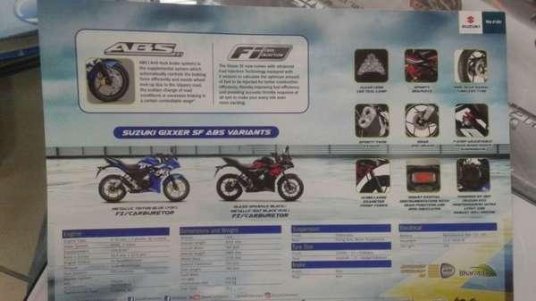 August 10, 2017-Suzuki-Gixxer-ABS-brochure-leaked-600x337.jpg
