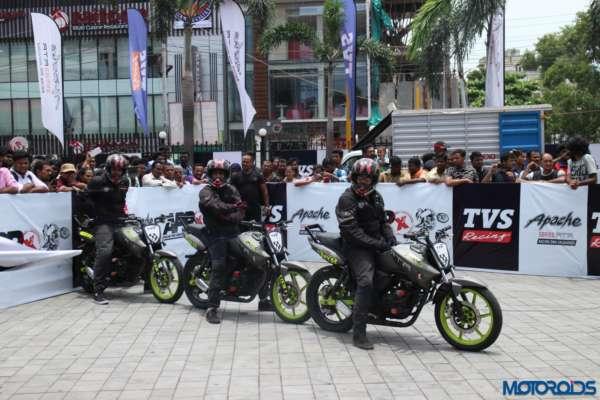 TVS-Stunt-Show-089-600x400