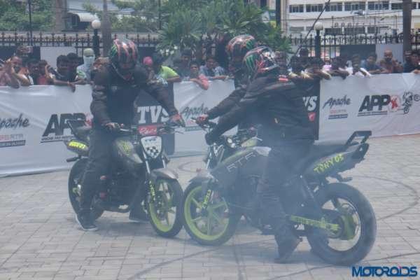 TVS-Stunt-Show-099-600x400