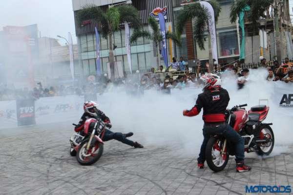 TVS-Stunt-Show-135-600x400