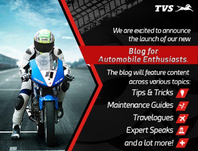 TVS_Blog
