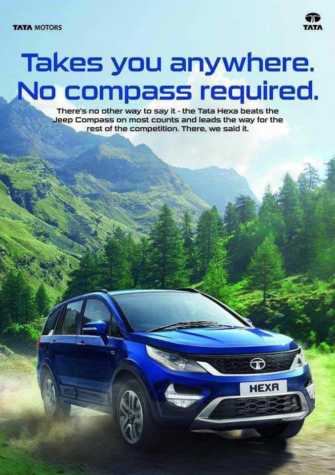 Tata-Hexa-Jeep-Compass-Dig