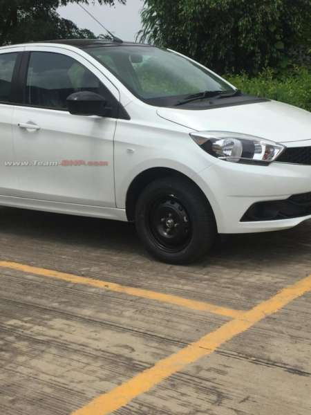 Tata-Tiago-special-edition-450x600