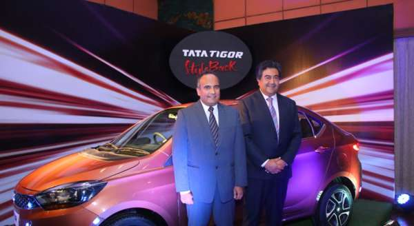 Tata-Tigor-launched-in-Nepal-600x328