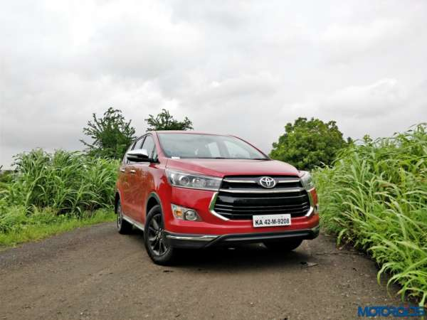 Toyota-Innova-Touring-Sport-review-1-600x450