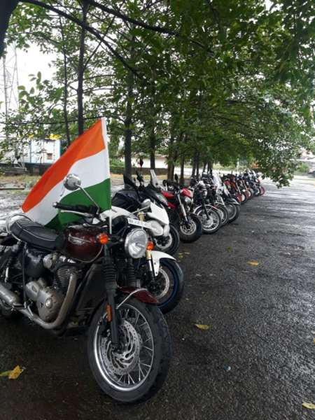 Triumph-Independence-Day-Ride-7-450x600